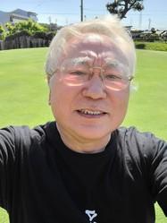 高須克弥の公式Twitterより https://twitter.com/katsuyatakasu