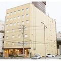 「大阪コロナホテル」改名は?