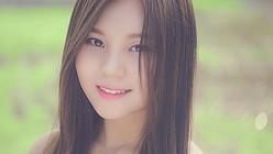 "GFRIEND、新曲「Love Whisper」MV予告映像を公開…""水の上を舞う6人の少女たち"""