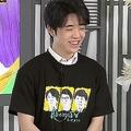 藤井聡太棋聖がTシャツ着用 レアな姿に視聴者が大盛り上がり