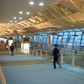 24時間体制のはずが…日本の国際空港が「残念」なワケ
