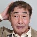 テレビ東京で始まった旅番組が苦戦している理由は?(蛭子能収)