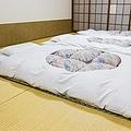 中国メディアは、日本を旅行で訪れた中国人のなかには「耐えられない」としてすぐに帰国する人もいると紹介する記事を掲載した。(イメージ写真提供:123RF)