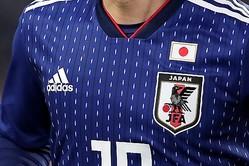 アディダスが日本代表新ユニのリークへ声明発表…正式発表は後日実施へ