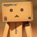 Amazonの独占は何が問題?どうやって競争を排除しているのか