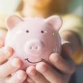 知らないと損をする医療費控除の仕組み 得する確定申告の書き方