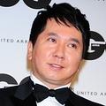 爆笑問題・田中裕二が加藤紗里を評価「ブレてない。一貫してる」