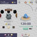 「脱スマホ依存」を目指すゲーム「レストモンスターズ」iOSで配信開始
