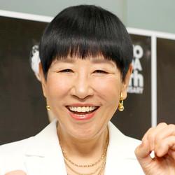 和田アキ子、入院中の志村けんとの秘話を披露…「すごい才能がある…早く元気になって欲しい」