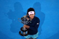 全豪OP女子の展望。テニス解説者は二人の10代選手に注目!
