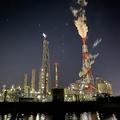 夜景撮影はiPhone11「一択」一眼レフで撮影は「オワコン」か