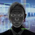 将来のMacBook Proに網膜認証を検討か 新方式のFace IDに関する特許出願