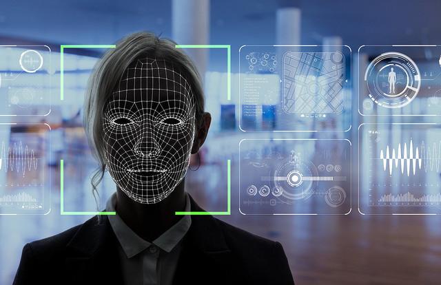 将来のMacBook Proは網膜認証に? Face IDよりもセキュアな特許が出願