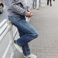「名ばかり事業主」の31歳男性 フリーランスを志すも月収は3万円