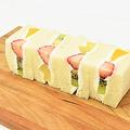 東京駅で一番売れたパンはどれ