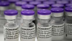 足りないはずの「ワクチン」が余る病院が出てきた残念な背景