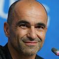 W杯史上最高成績の3位へ…ベルギー代表指揮官「ポジティブな感覚で終えることしか求めていない」