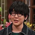 新春「さんまのまんま」声優の花江夏樹と下野紘が出演へ