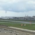 那覇空港で重大インシデント「上海吉祥航空」が許可得ず離陸