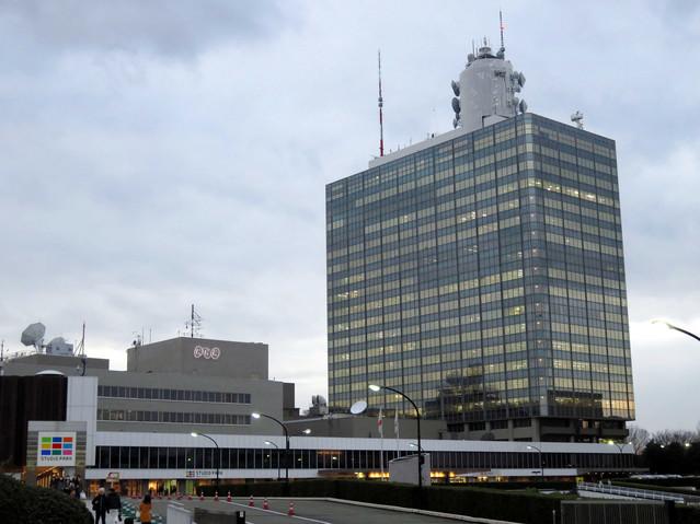 [画像] NHK 受信料「4・5%値下げ」と説明