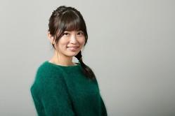 ©テレ朝POST<撮影:石井明和>