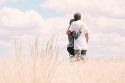 高校生までの恋愛と大人の恋愛は何が違うの?