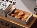 あんこの甘さ×バターのしょっぱさが絶品♡あんバタースイーツ専門店、「あんバタ屋」が東京駅にオープン