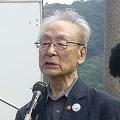 日韓市民が合同慰霊祭 済州島虐殺、長崎・対馬で追悼