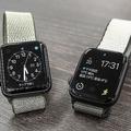 Series3かSeries5か「Apple Watch」買うならどっち?用途に合わせて購入を