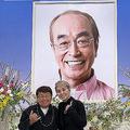 「けんちゃんは生きています」研ナオコが志村けんさんの追悼番組終え吐露