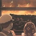 火垂るの墓特集で語られた「火垂る」の意味 映画の真意も解説