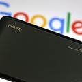 GoogleがHuaweiにソフト提供停止「日本に痛手」とジャーナリスト