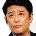 坂上忍とフジテレビ(C)日刊ゲンダイ