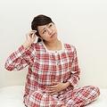 生理痛の酷さと不妊は関連ある?