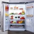 冷蔵庫は大きいほど電気代が安くなるという、嘘みたいな本当の話を知ってますか? 余裕があるうちに、ローリングストック視点で、機能や性能、サイズ、デザインなどをよく吟味しながら購入しましょう。