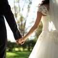 事前の結婚式プランと食い違い 新婦の悲痛な訴えがネットで話題