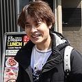 声優の岡本信彦、同業の大亀あすかと結婚していた?事務所は認める