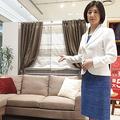 2015年に「新生・大塚家具」を掲げた久美子社長だったが…