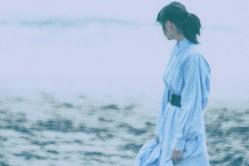 好きになっちゃいけない男性を諦める方法5つ 禁断の恋を阻止!/photo by ぱくたそ