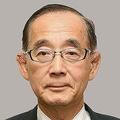 原田前環境相が小泉進次郎氏に忠告「寄り添うだけでは被災地は救えない」