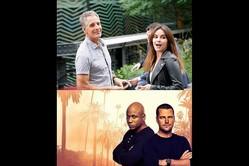 アメリカ人気ドラマランキング、『NCIS』ファミリーの新シーズンで明暗分かれる