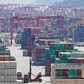 中国外務省の報道官が米の新たな関税に言及 「発動ならさらなる措置」