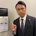 (画像:アンジャッシュ児嶋一哉 Instagramより)