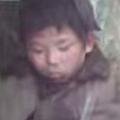 「コチェビ」と呼ばれる北朝鮮のストリートチルドレンたち