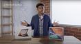 Surface Pro 7とAppleのiPad Pro