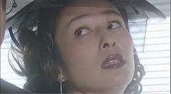 強烈演技で注目を浴びている水野美紀  - (C)AbemaTV
