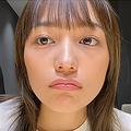 川口春奈がメイク動画ですっぴん姿を公開「すでに完成」と驚きの声