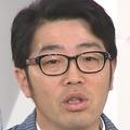 警察に連続殺人の指名手配犯だと疑われる 鈴木拓が語る経験