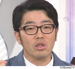 """鈴木拓、警察に""""殺人の指名手配犯""""と疑われる"""