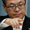 日本を優遇対象国から除外 韓国へ詳細な説明を要求